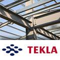 Esportazione in Tekla® Structures